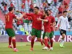 hasil-portugal-vs-jerman-di-babak-pertama-euro-2020.jpg