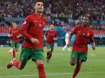 hasil-portugal-vs-prancis-euro-2020.jpg