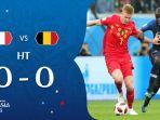 hasil-prancis-vs-belgia_20180711_015936.jpg