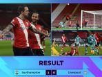 hasil-premier-league-hasil-soton-vs-liverpool-hasil-epl.jpg
