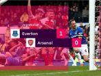 hasil-premier-league-liga-inggris-everton-vs-arsenal.jpg