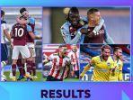 hasil-premier-league-liga-inggris-pertandingan-minggu-18-oktober-2020.jpg