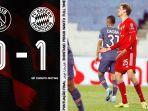 hasil-psg-vs-bayern-muenchen-bayern-munchen-menang-1-0-tapi-gagal-lolos-ke-semifinal.jpg