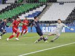 hasil-psg-vs-muenchen-leg-2-perempat-final-liga-champions2.jpg