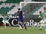 hasil-real-betis-vs-atletico-madrid-pekan-30-liga-spanyol.jpg