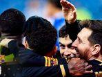 hasil-real-sociedad-vs-barcelona-di-pekan-28-liga-spanyol-2020-2021.jpg