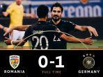 hasil-rumania-vs-jerman-jerman-menang-tipis-1-0-lewat-gol-serge-gnabry.jpg