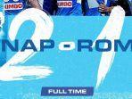 hasil-serie-a-hasil-napoli-vs-roma-serie-a-result-football-result.jpg