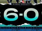 hasil-serie-a-result-serie-a-hasil-liga-italia-hasil-serie-a-hasil-inter-vs-brescia.jpg