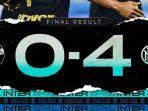 hasil-serie-a-serie-a-result-spal-v-inter-result-italia-football-result.jpg