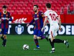 hasil-sevilla-vs-barcelona-di-semifinal-copa-del-rey.jpg