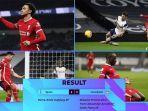 hasil-spurs-vs-liverpool-di-pekan-20-liga-inggris-2020-2021.jpg
