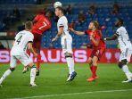 hasil-swiss-vs-jerman-di-uefa-nations-league.jpg