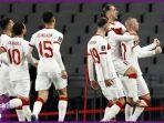 hasil-timnas-turki-vs-belanda-di-kualifikasi-piala-dunia-2022.jpg