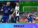 hasil-totenham-vs-chelsea-di-pekan-22-liga-inggris-2020-2021.jpg