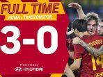 hasil-uefa-conference-league-as-roma-vs-trabzonspor-as-roma-menang.jpg