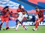 hasil-uefa-nations-league-inggris-vs-belgia2-1.jpg