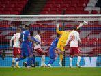 hasil-uefa-nations-league-inggris-vs-denmark.jpg