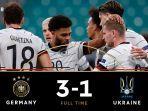 hasil-uefa-nations-league-jerman-3-1-ukraina-sabtu-13112020-malam.jpg