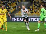 hasil-uefa-nations-league-jerman-vs-ukraina.jpg