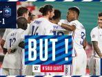 hasil-uefa-nations-league-portugal-vs-prancis-ngolo-kante-cetak-gol.jpg