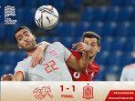 hasil-uefa-nations-league-swiss-vs-spanyol-skor-akhir-imbang-1-1.jpg