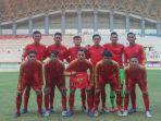 hasil-uji-coba-kedua-timnas-u-19-indonesia-vs-china.jpg