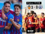 hasil-ujicoba-pramusim-barcelona-menang-4-0-valencia-menang-3-0.jpg
