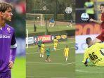hasil-ujicoba-pramusim-klub-liga-italia-2021-2022-fiorentina-11-0-as-roma-5-2.jpg