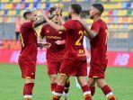 hasil-ujicoba-pramusim-klub-liga-italia-inter-milan-dan-as-roma.jpg