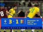 hasil-venezuela-vs-brazil-di-kualifikasi-piala-dunia-2022.jpg