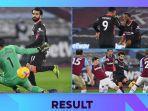 hasil-west-ham-vs-liverpool-di-pekan-21-liga-inggris-2020-2021.jpg