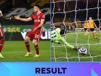 hasil-wolves-vs-liverpool-di-pekan-28-liga-inggris-liverpool-menang-1-0.jpg