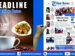 headline-04-agustus-2020.jpg