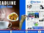 headline-07-agustus-2020.jpg