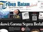 headline-tribun-batam.jpg