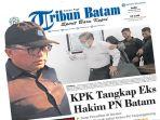 headline-tribunbatam-rabu-29-agustus-2018_20180829_095239.jpg