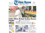 headline_20170701_233704.jpg