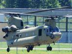 helikopter-chinook.jpg