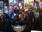 hero-mobile-legends.jpg