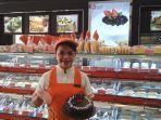 holland-bakery-buka-gerai-ke-17.jpg