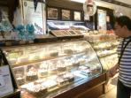 holland-bakery_20151204_235248.jpg
