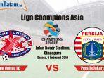 home-united-vs-persija-di-play-off-liga-champions-asia.jpg