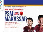 home-united-vs-psm-makassar-di-piala-afc-2019-rabu-27-februari-2019.jpg