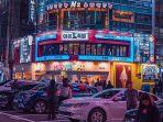 hongdae-street-di-korea-selatan.jpg