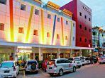 hotel-amaris-nagoya-hill-batam1.jpg