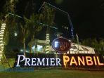hotel-best-western-premium-panbil_20161229_020118.jpg