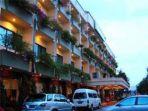 hotel-goodway-batam_20180905_173026.jpg