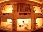 hotel-murah-di-tokyo.jpg