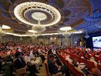 hotel-ritz-carlton-di-riyadh-arab-saudi_20171107_124623.jpg